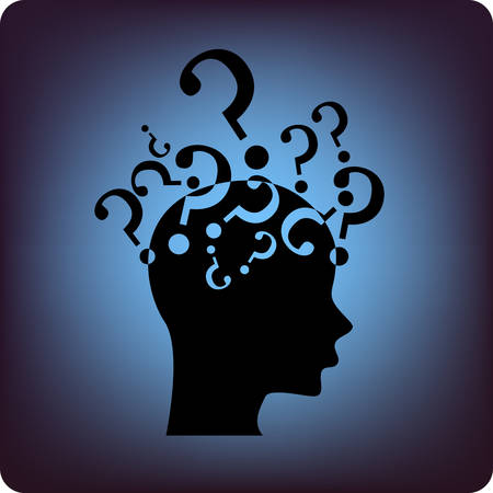 prodigy: domanda