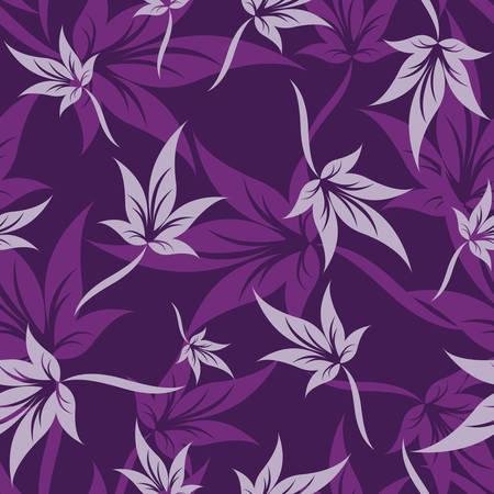 haze: purple haze