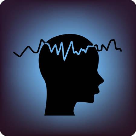 neurology: EEG