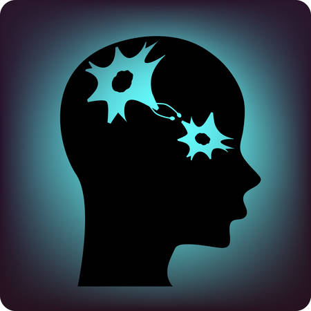 stupor: neurona