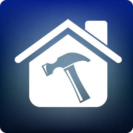 home tool