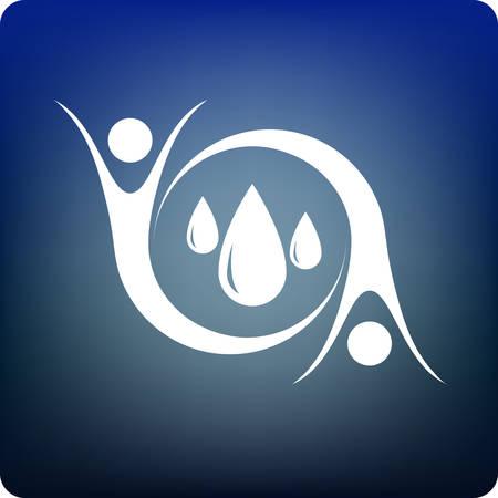 contaminacion del agua: ahorrar agua