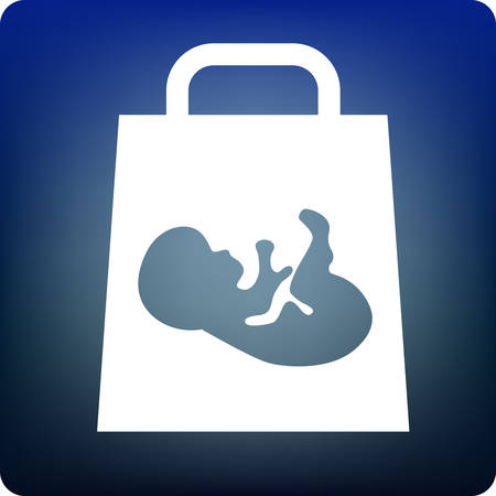 obstetrics:  shopping