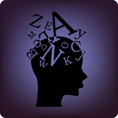 pamiętaj: nauka języka