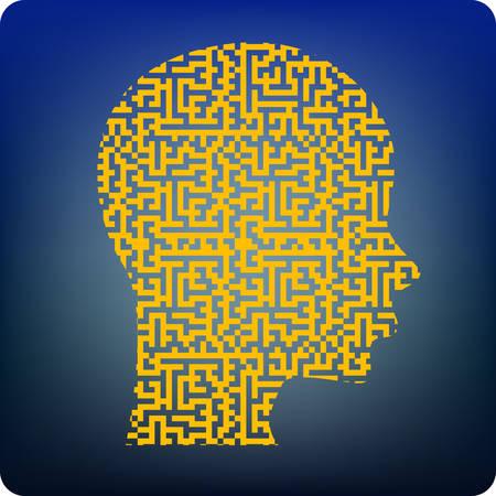 impulse: digital brain