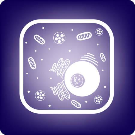 cell Illustration