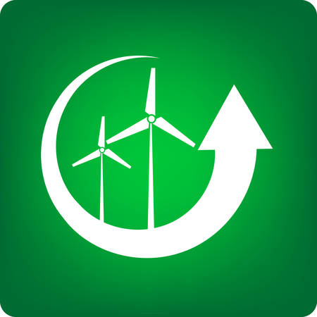 windfarm: riciclare