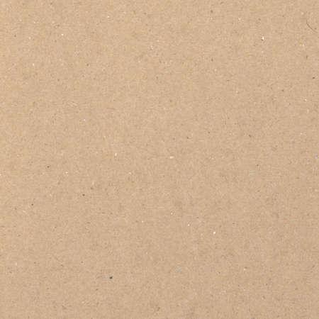 texture of cardboard box