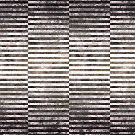 Texture parallel stripes