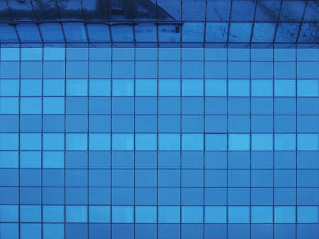 Texture of skyscraper windows Stock Photo