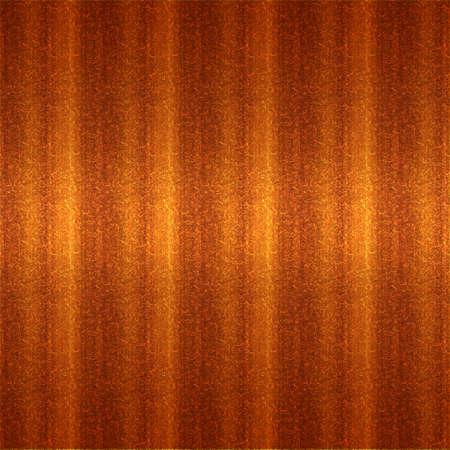 caoba: Textura de madera de caoba