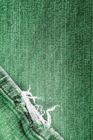 frayed: frayed jeans texture background
