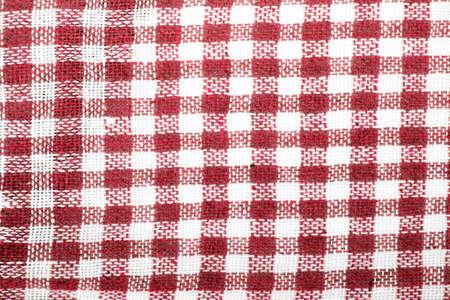 checkered tablecloth: checkered tablecloth texture