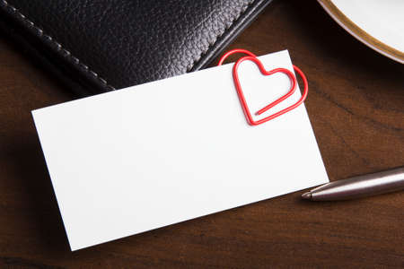 Workplace romantic relationship concept, romance at the office