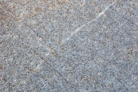 split level: yellow brown gray sand beige stone texture background