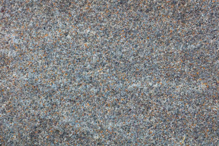 yellow brown gray sand beige stone texture background