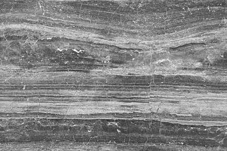 marble pattern texture background Stok Fotoğraf