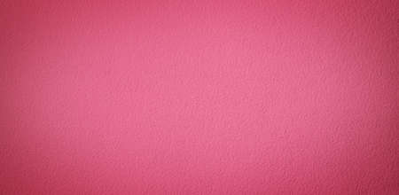 Pink Textured Paper Background.