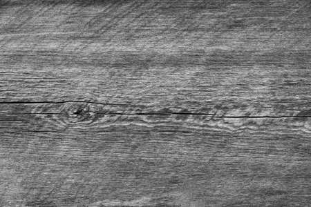White gray wood plank texture surface as background