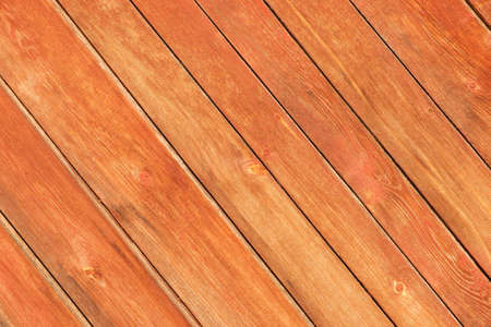 wood plank texture surface as background Imagens