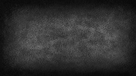 Black dark abstract watercolor background for textures backgrounds and web banners design Stock fotó