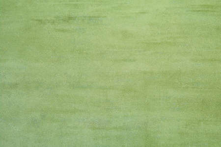 olive green: Olive green obsolete wall background or texture Stock Photo