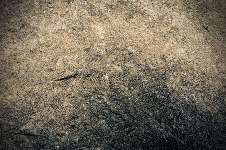 rugged terrain: Close up of rugged texture of a stone