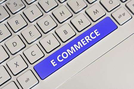 e commerce: E Commerce