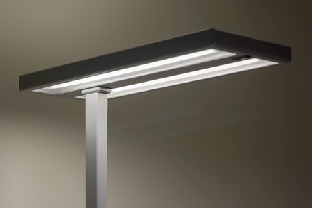 photocell: Modern Decorative Lamp