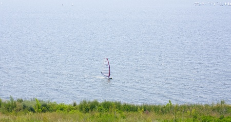 windsurf photo