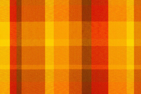 checkered fabric photo
