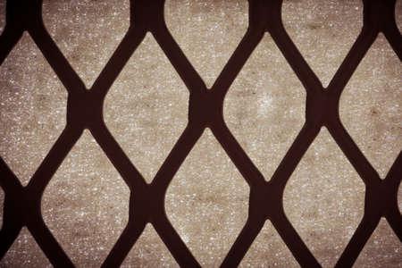 rhomb: Rhomb texture background