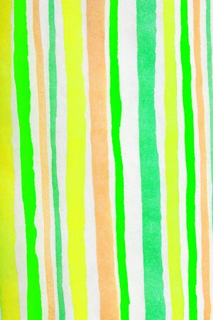 Retro (seamless) stripe pattern with stylish colors Stock Photo - 7662676