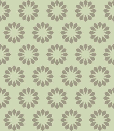 linens: Stylish seamless floral pattern can be used for design fabric, linens, kids clothes, wallpaper, greeting cards and more creative designs.