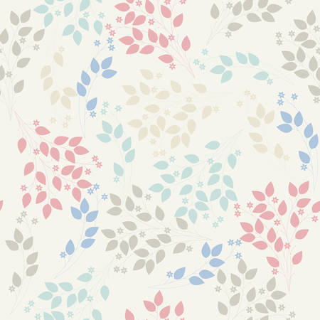linen: Cute seamless pattern with colorful bouquets of flowers can be used for wallpapers, surface textures, textile,linen, tile, kids cloth, pattern fills, page backgrounds and more creative designs. Illustration