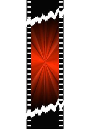 movie pelicula: pel�cula de cine