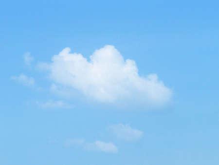 eradicate:  Dramatic Cloudy Sky