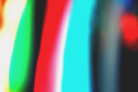 color: Color blur Stock Photo