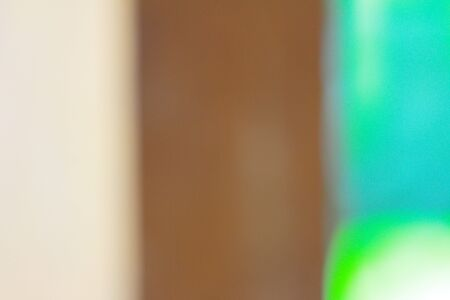 color: Color blur