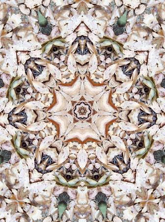 print: Pattern