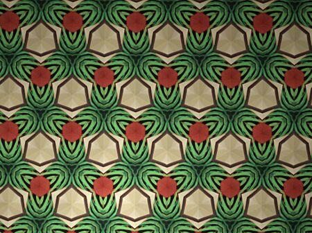 clothing: Textile cloth