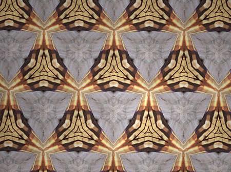 Textile cloth color