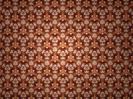 textile: Textile cloth colorful Stock Photo