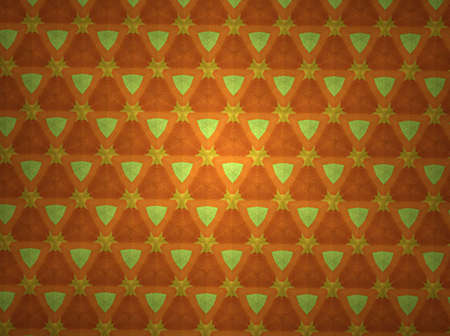 textile: Textile cloth   Stock Photo