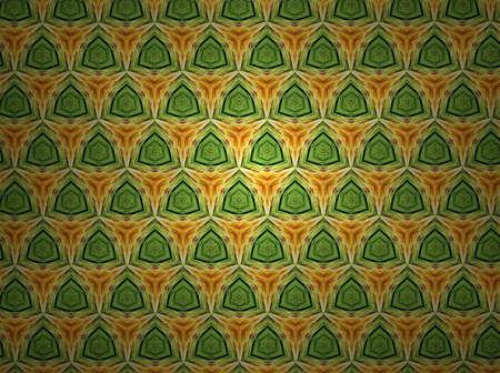 textile: Textile cloth