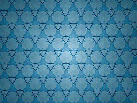 textile: Textile cloth color
