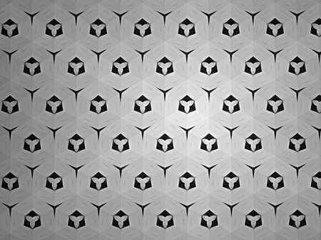 art: Pattern background