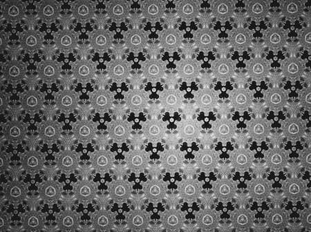 pattern: Pattern background