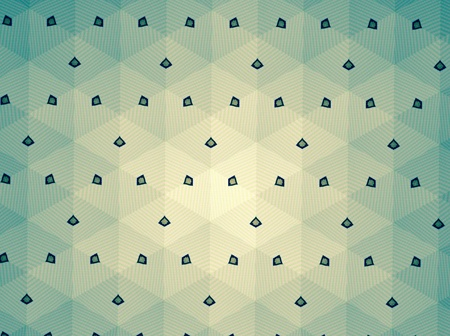 background: Pattern background color