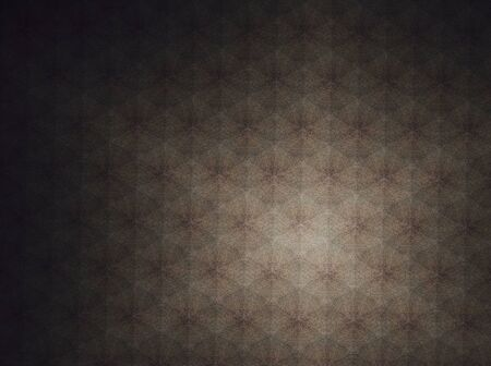 color: Pattern cloth color Stock Photo